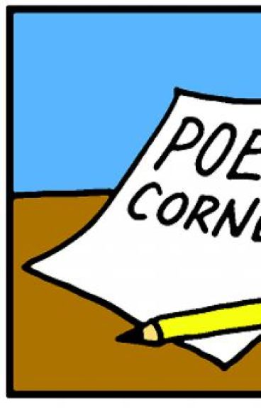 Poems. Poetry. Songs. Short Stories.