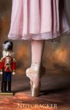 THE NUTCRACKER: A CHRISTMAS ADAPTION by LargelyNewYork