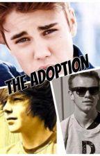 The Adoption - Justin Bieber by HannaUlsakerhaugen