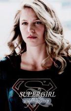 supergirl gif series  by wethekingzz