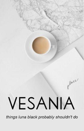 Vesania by _salacious