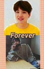 ❀Forever❀ - Yoonseok / Sope A.U by insecureDreams