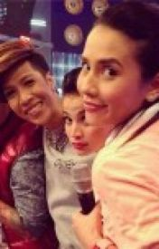 vicerylle by jecerycute