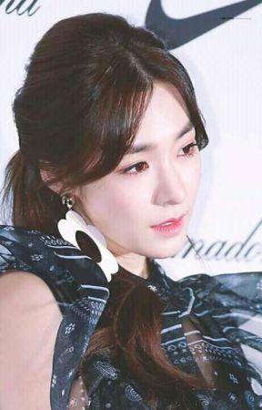 [TAENY] Cô bạn học năm ấy by YoonaTran1