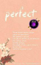Perfect | Muke by Speziali