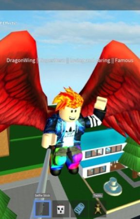roblox the story of the noob new player wattpad