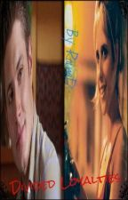 Divided Loyalties- Story 3 {BtVS/Supernatural} by xXx_Arsenic_xXx
