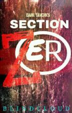 Section Zero by Darktavern