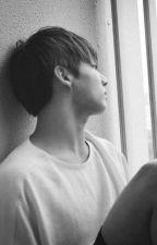 Please Don't Leave Me Behind (BTS) by FantasyNyanCat