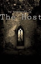 The Host by lovablemisfit_04