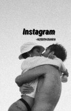 ✔️| instagram ★ Team 10 × Cløutgang × Løgang by kylicjenner