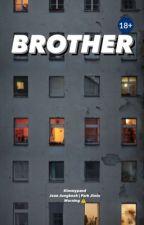 [07] BROTHER [KOOKMIN] by kimmypand
