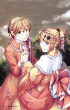 Bản tóm tắt Light Novel Deadly Sins of Evil: master of the heavenly yard by dctchithien