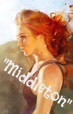 """""""Middleton"""" by anastasiyaspice1"""