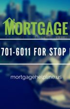 Mortgage down payment assistance program in md - Mortgagehelpline.us by mortgagehelpline