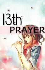 13th Prayer - Published by St Paul's Publications by Lee__Miyaki