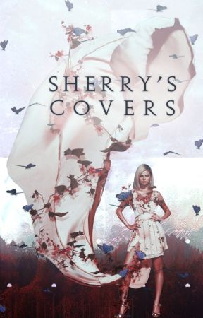 Sherry's Covers by sherrybennet
