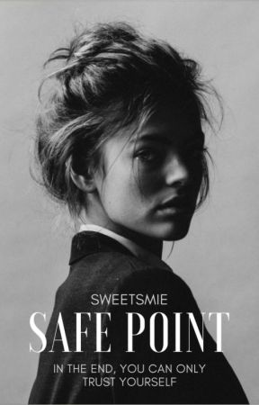 Safe Point by SweetSmie