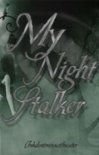 Night stalker by Inkdontmixwithwater