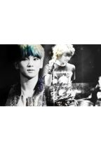 [OnKey] The Stage by camominle