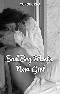 bad boy meets bad girl wattpad Her life takes a drastic turn after she meets a certain begin this thrilling journey by reading white fire (book 1) on wattpad the tattooed bad boy.