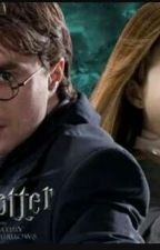 HARRY POTTER Y EL MISTERIO DEL AMOR 2 by LauraPotter17