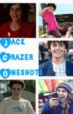 Jack grazer oneshots by musicmags