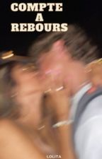 Love : Lily et James  (EN CORRECTION)  by writers_journals