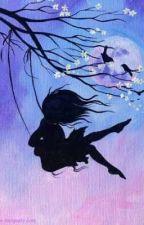 Rüya ' nın Rüyası by ASBAR81AJ374