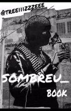 Dehka Entre Africains by Sombreu__