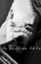 Un coup de tête by Romijumy