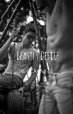 Beastly Desire (BoyxBoy) by _xXDibbsXx_