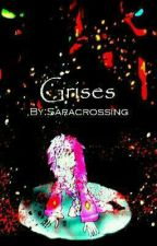 Grises by SaraCrossing2