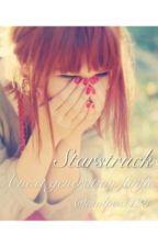 Starstruck by owlpost123