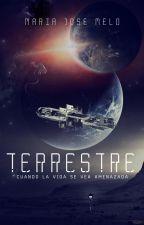 Terrestre  | COMPLETA | by MaryJezz