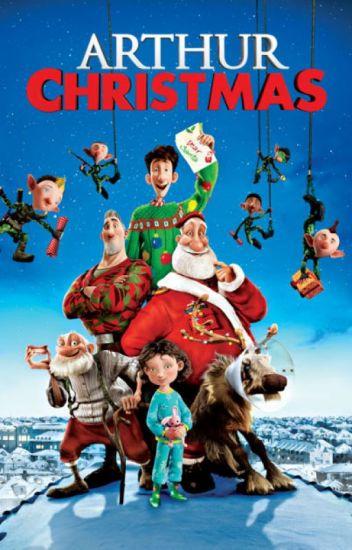 Finding Christmas , Steve Claus x Reader , P0pPanda , Wattpad