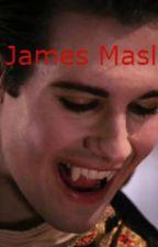 Just take a bite (James Maslow fanfiction) by RockyDaylineRusher