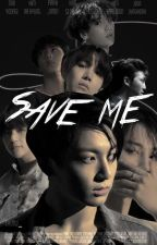 Save me ▶ ▷ b t s ◀ ◁ by Chlow_
