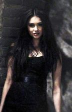 The Full Story of Katherine Pierce (Katerina Petrova) by LydiaLunaPetrova