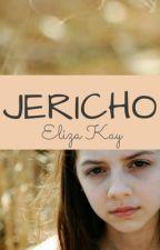 Jericho by elizaxkay