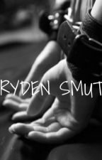 Ryden Smut by allthebxys