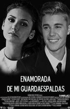 Enamorada de mi guardaespaldas |Justin Bieber| by daniielafz