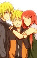 Naruto: Conociendo a mis padres by Zerck-san