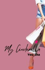 My Cinderella (Hendall) by you_zHa