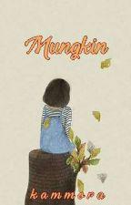 Mungkin by Lesssugar18