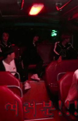 Đọc truyện [ BTS] Zombie và cuộc điều tra bí ẩn!!?