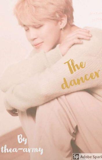 Back Up Dancer (BTS X Jimin)