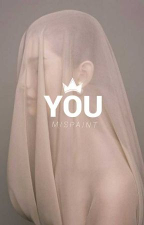 you by mispaint