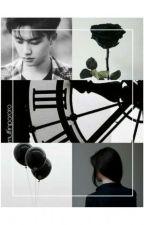 [Husband Series] | Do Kyung Soo by muffinpororo