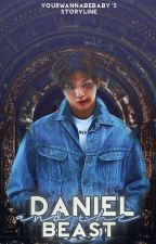 Daniel and the Beast | OngNiel by YourWannaBeBaby